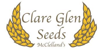 Clare Glenn Seeds